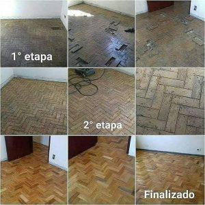 RASPAGEM DE TACOS SAO BERNARDO DO CAMPO